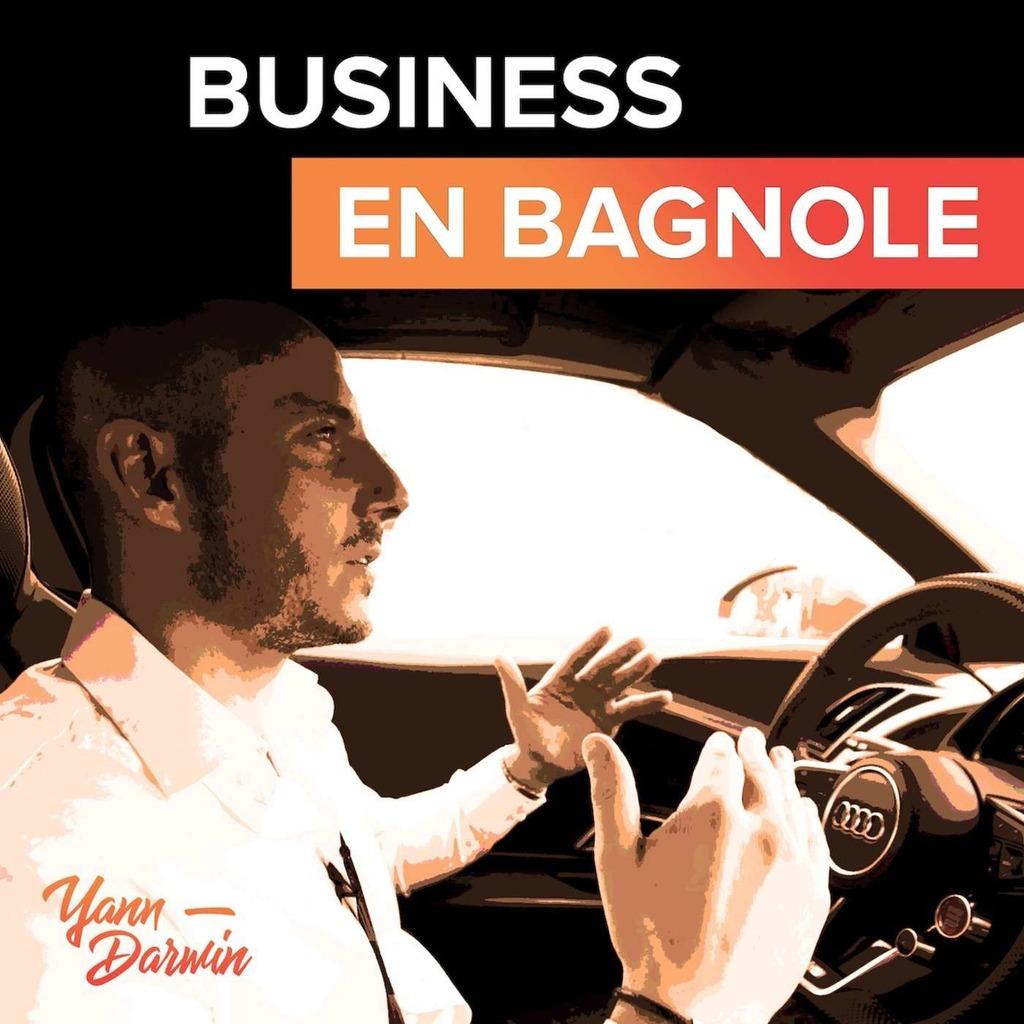 #29 NE MANGE PAS CETTE PATATE POUR EXPLOSER TON BUSINESS